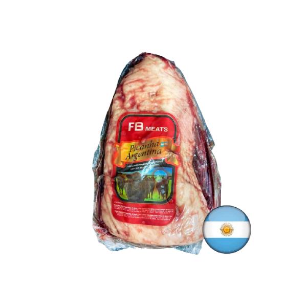 Picanha Argentina FB Meats